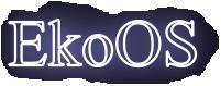 TextoEkoOS